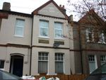Thumbnail to rent in Undercliff Road, London