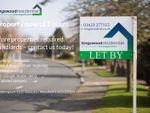 Thumbnail to rent in Wilton Terrace, Basford, Nottingham