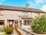 Thumbnail for sale in Duriehill Road, Edzell, Brechin