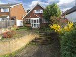 Thumbnail to rent in Church Road, Tettenhall Wood, Wolverhampton
