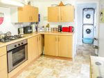 Thumbnail to rent in Dartford Road, March