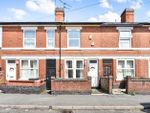 Thumbnail to rent in Netherclose Street, New Normanton, Derby