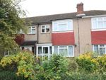 Thumbnail for sale in Trinity Lane, Waltham Cross, Hertfordshire