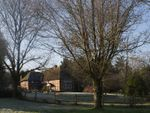 Thumbnail for sale in The Village, Ashurst, Steyning