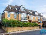 Thumbnail for sale in Ridgeleigh Court, 38 St. Albans Road, Barnet