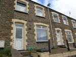 Thumbnail to rent in Queens Road, Elliots Town, New Tredegar