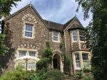 Thumbnail to rent in Como Road, Malvern