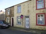 Thumbnail to rent in Hirst Street, Padiham, Burnley
