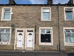 Thumbnail to rent in Princess Street, Oswaldtwistle, Accrington