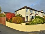 Thumbnail to rent in Normanhurst Road, Walton-On-Thames