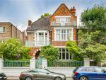 Thumbnail to rent in Gloucester Road, South Kensington, London
