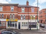 Thumbnail for sale in Alfreton Road, Radford, Nottingham, Nottinghamshire