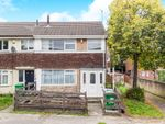 Thumbnail for sale in Abercarn Close, Bulwell, Nottingham