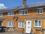Thumbnail to rent in Long Chaulden, Hemel Hempstead