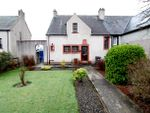 Thumbnail for sale in 10 Perceval Road South, Isle Of Lewis