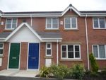 Thumbnail to rent in Nelson Way, Lytham St.Annes