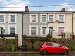 Thumbnail for sale in Tymawr Terrace, Pontypridd