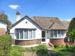 Thumbnail for sale in Bidwell Avenue, Bexhill-On-Sea