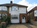 Thumbnail for sale in Towcester Road, Northampton