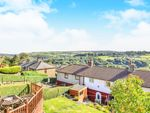 Thumbnail for sale in Warley Wood Avenue, Luddendenfoot, Halifax