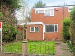 Thumbnail for sale in Harvest Close, Kings Norton, Birmingham