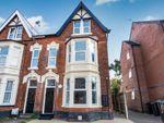 Thumbnail to rent in 310 Gillott Road, Edgbaston, Birmingham