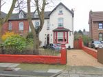 Thumbnail to rent in Higher Lane, Fazakerley, Liverpool