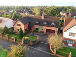 Thumbnail for sale in The Woodlands, Wood End, Leigh