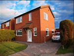Thumbnail to rent in Smithy Pathway, Chester