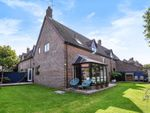 Thumbnail for sale in Botley, West Oxford