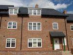 Thumbnail to rent in The Wynd Wynyard, Billingham