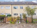 Thumbnail for sale in Courtleet Way, Nottingham