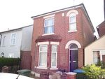 Thumbnail to rent in Padwell Road, Inner Avenue, Southampton