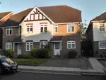 Thumbnail for sale in Spring Place, Windermere Avenue, Finchley