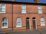 Thumbnail to rent in Green Street, Burton-On-Trent
