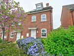 Thumbnail for sale in Kiln Avenue, Chinnor