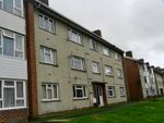 Thumbnail to rent in Fleming Crescent, Haverfordwest, Pembrokeshire