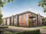 """Thumbnail to rent in """"The Dove"""" at Dukeminster Estate, Dunstable"""