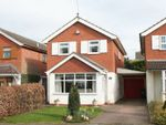 Thumbnail for sale in Meadfoot Drive, Kingswinford