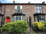 Thumbnail to rent in High Street, Woolton Village, Liverpool