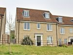 Thumbnail to rent in Woodpecker Way, Great Cambourne, Cambourne, Cambridge