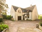Thumbnail for sale in Wotton Road, North Nibley, Dursley