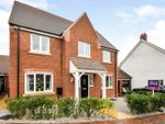 Thumbnail for sale in Tawny Close, Hardwicke