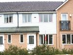 Thumbnail to rent in Wain Avenue, Riverside Village, Chesterfield