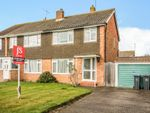 Thumbnail for sale in Silverdale Drive, Sompting, Lancing