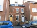Thumbnail to rent in St Edmunds Church Street, Wiltshire