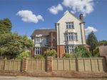 Thumbnail to rent in Cricket Green Lane, Hartley Wintney, Hook