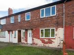 Thumbnail to rent in Mardale Grove, Barrow-In-Furness