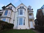 Thumbnail for sale in Woodlands, Combe Martin, Ilfracombe