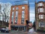 Thumbnail to rent in 1/1, 121 Hayburn Lane, Glasgow, Lanarkshire